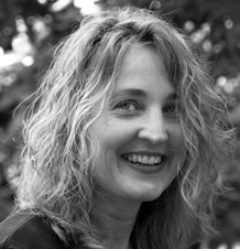 Christine Rinderknecht: Text, Co-Regie Studium der Germanistik, Romanistik und Literaturkritik in Zürich, Paris, Berlin 1991-2012 Text und Co- Regie Theater ... - CHRISTINE-NEU2